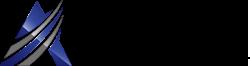 株式会社TeR